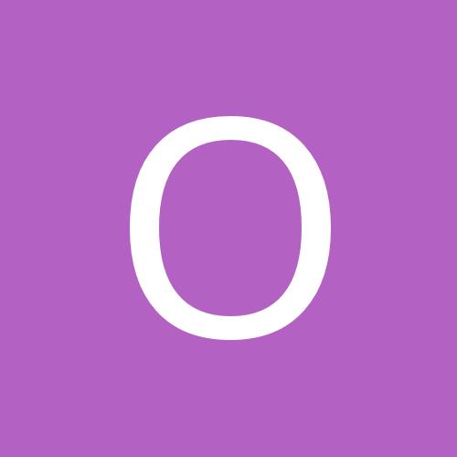 OneCatch