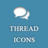 [XenConcept] Thread Icon